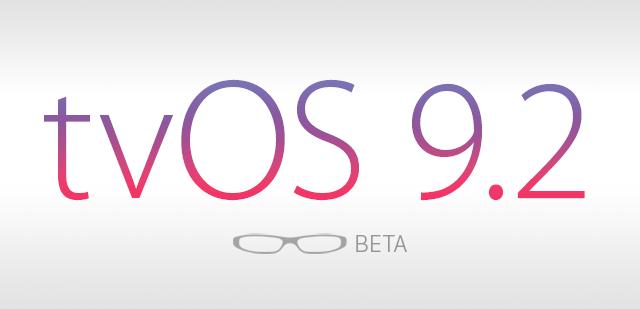 tvos-9-2-beta