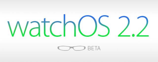 watchos-2-2-beta