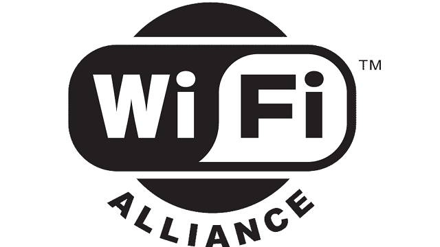 wi-fi_alliance