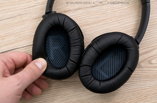 bose-soundlink-around-earii-padiglioni