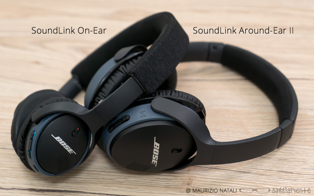 bose-soundlink-around-earii-vs-on-ear-2
