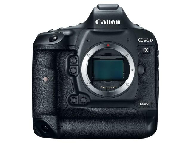 canon-1dx-mark-ii