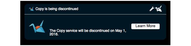copy-shutdown