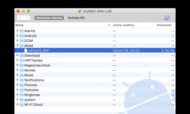 huawei-p8-update-app