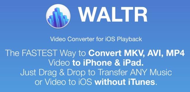waltr-convert-copertina