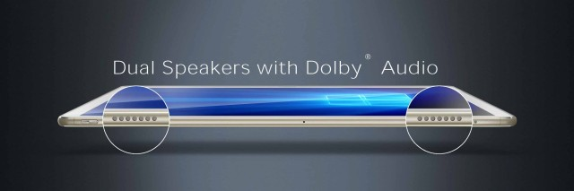 matebook-dolby-audio