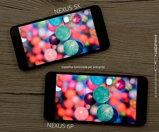 nexus6p-display-vs-5x