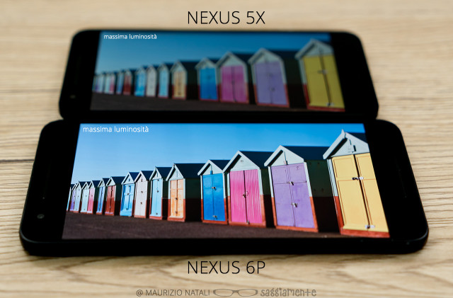 nexus6p-display-vs-5x-lato