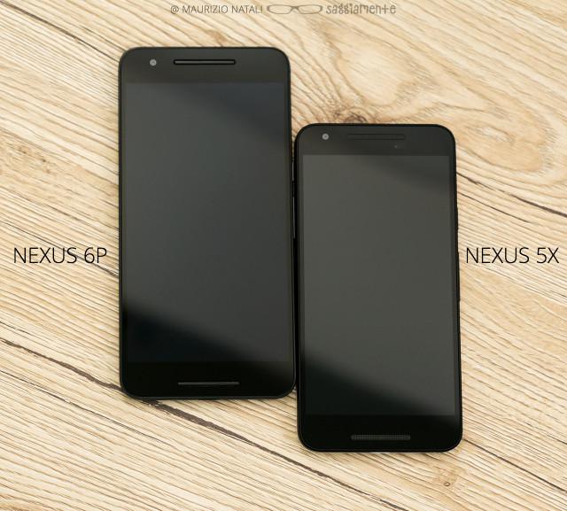 nexus6p-vs-5x-fronte-2