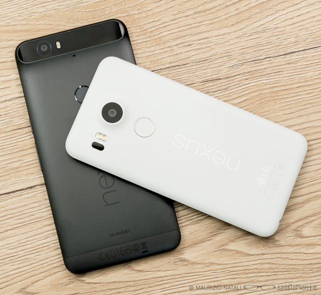 nexus6p-vs-5x-retro-1