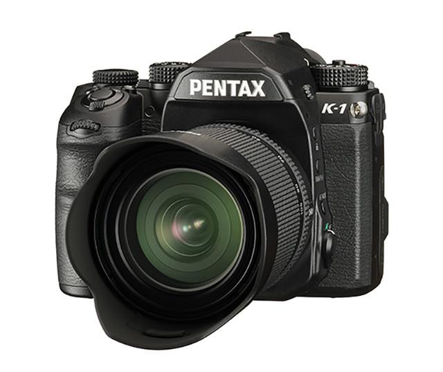 pentax-k1-fronte