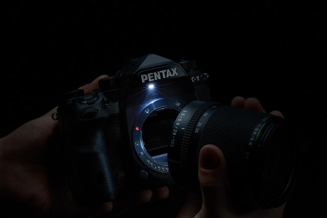 pentax-k1-led-mount
