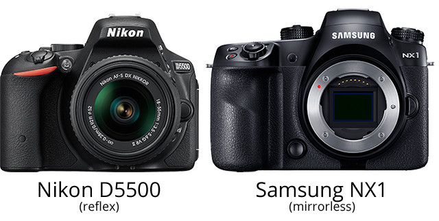 reflex-vs-mirrorless-apsc