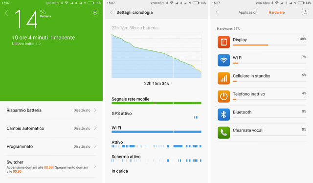 screenshot-redmi-note3-batteria