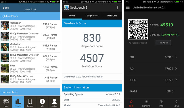 screenshot-redmi-note3-bench