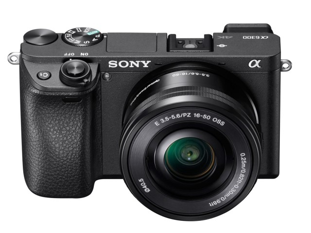 sony-a6300-fronte