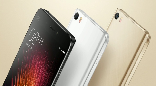 xiaomi-mi5-design-colors