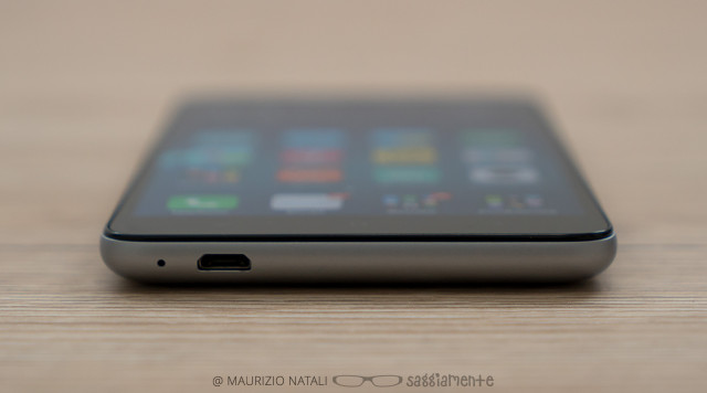 xiaomi-redmi-note-3-sotto