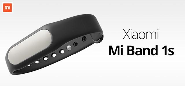 2016-03-miband-1s