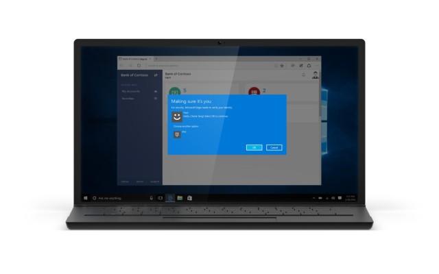 Win10_Laptop_Hello