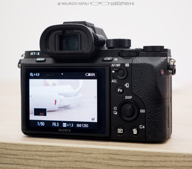 a7s2-display-mf