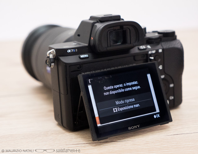 a7s2-display-wbset-no