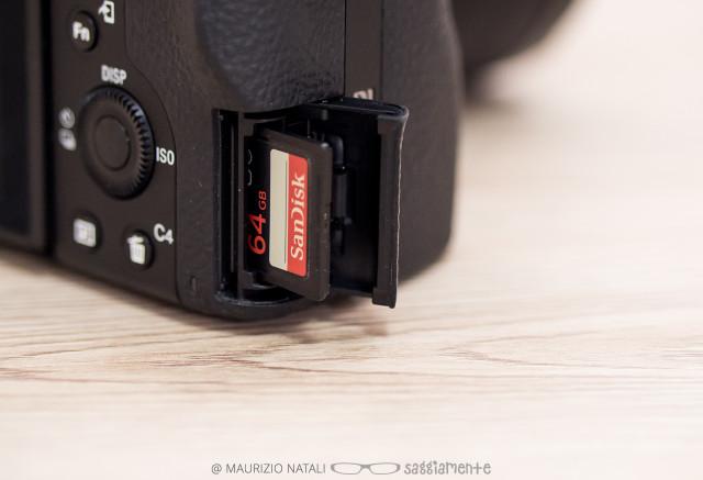 a7s2-memoria-1