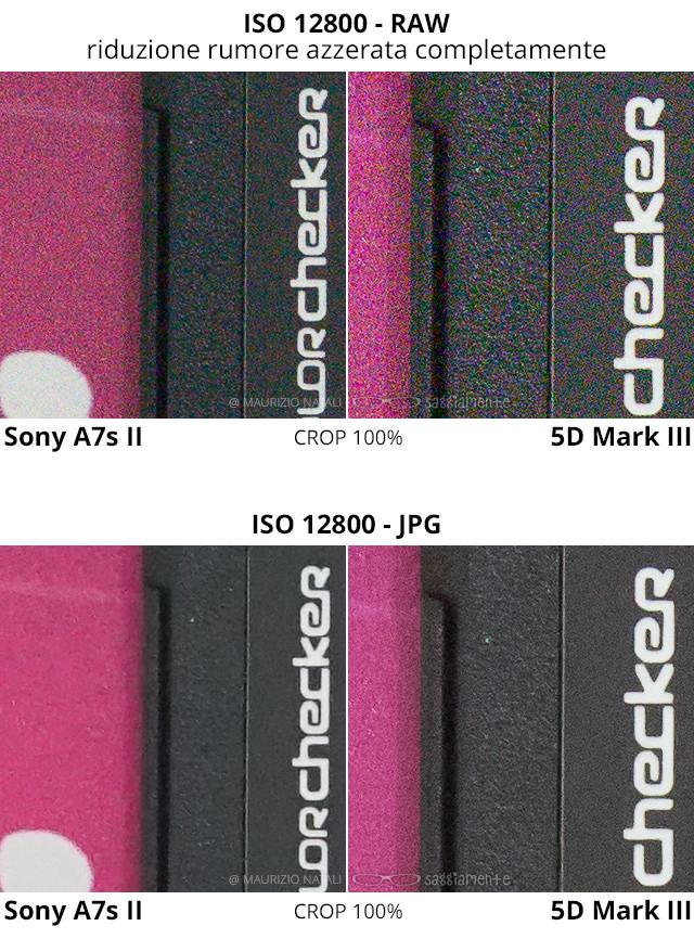 a7s2-vs-5d3-iso12800-crop