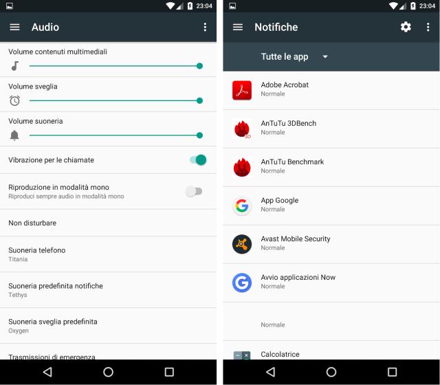 androidn-impostazioni4n5