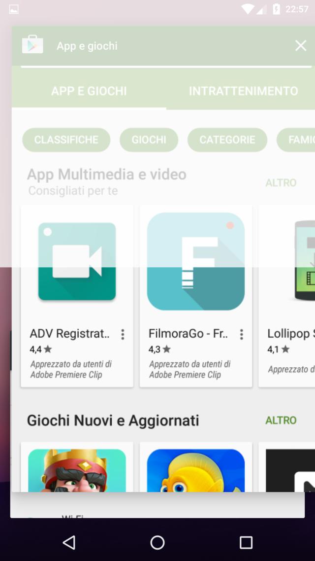 androidn-splitscreen2