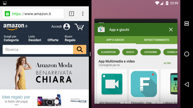 androidn-splitscreen6