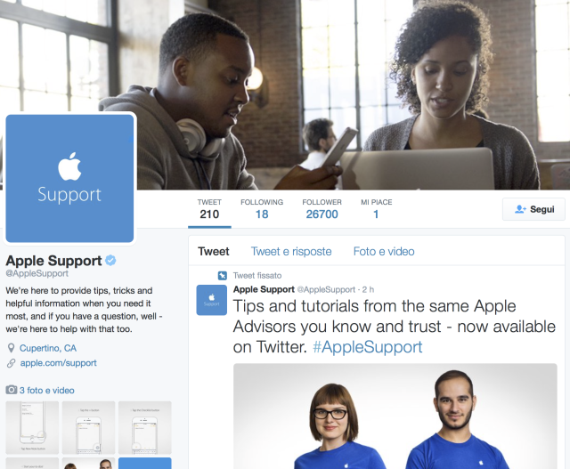 apple-support-twitter