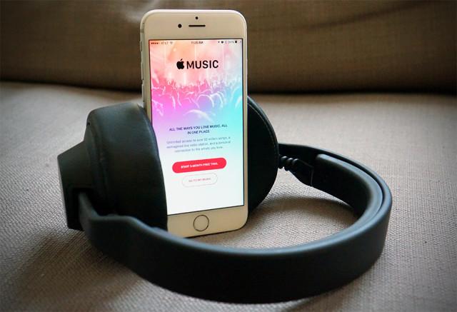 apple-music-edm