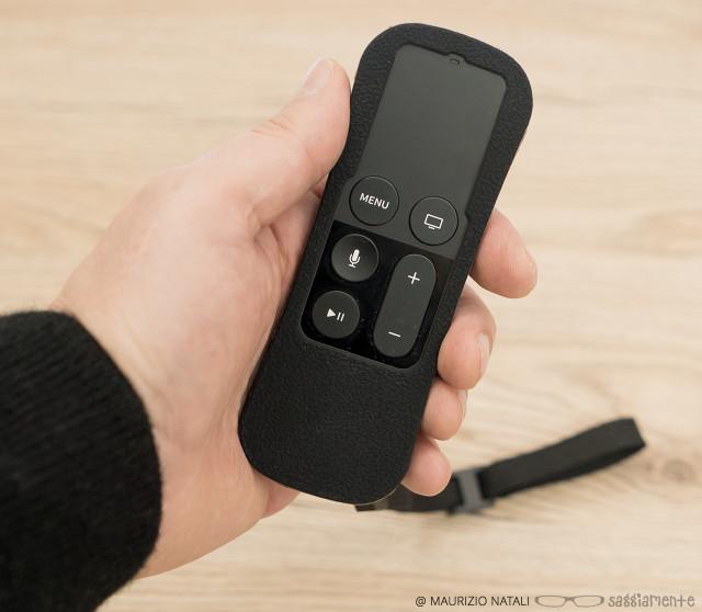 case-siri-remote-mano