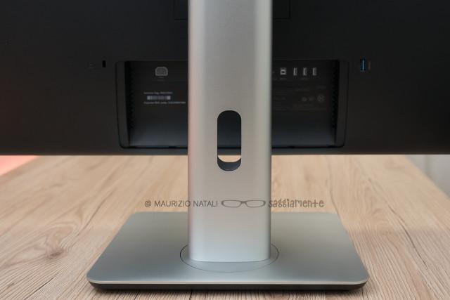 dell-up3216q-connessioni