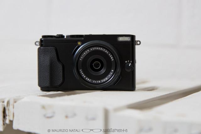fujifilm-x70-intro-3