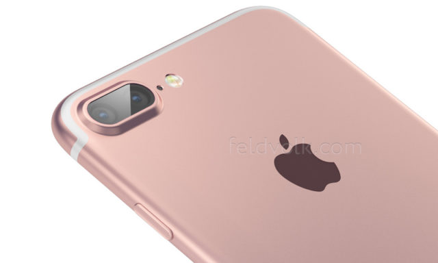 fv_iphone_7_render