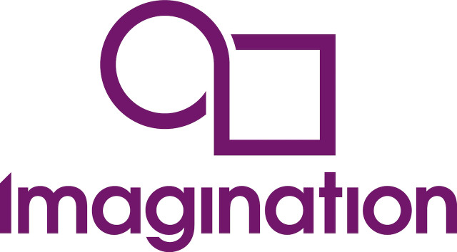 imagination-technologies