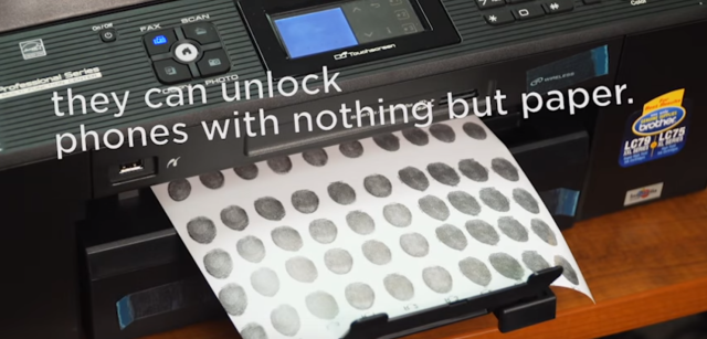 inkjet-fingerprints