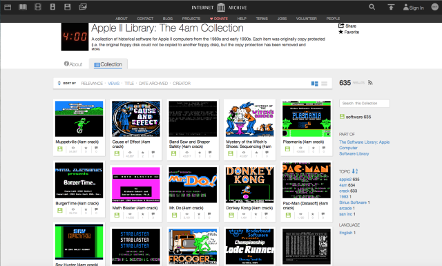 internet_archive_appleII
