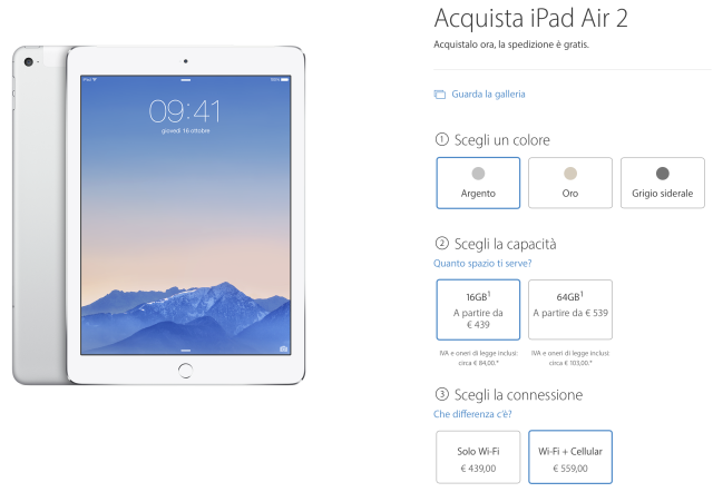 ipad-air-2-new-price