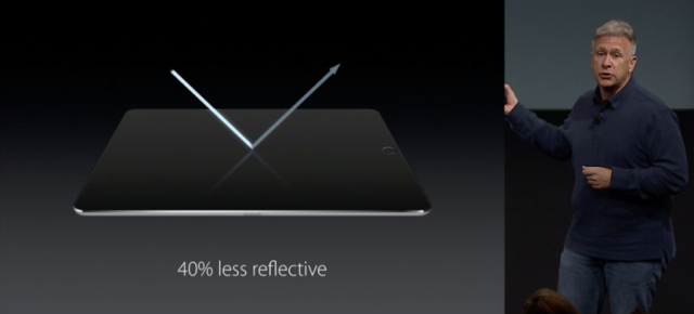 ipad-pro-9,7-display