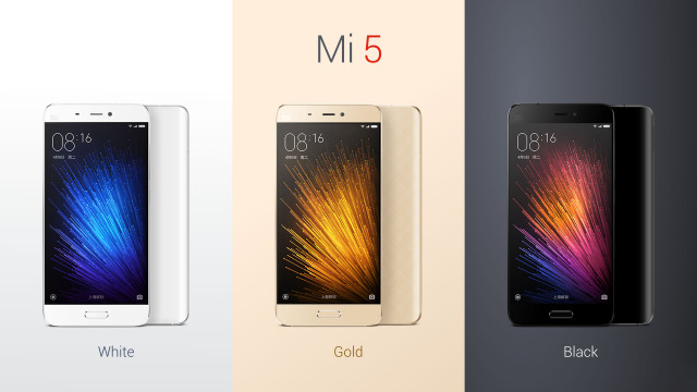 mi5-colors