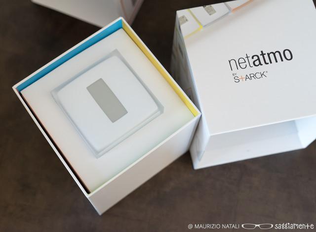 netatmo-termostato-confezione