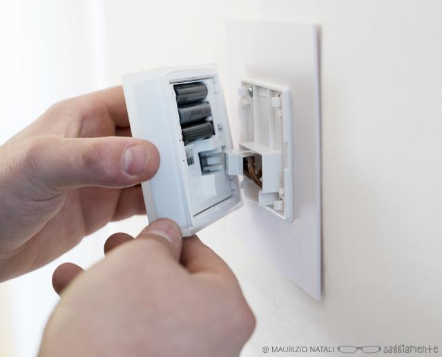 netatmo-termostato-installazione-2