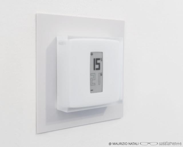 netatmo-termostato-outro