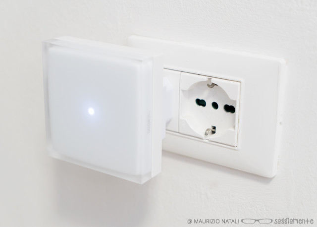 netatmo-termostato-relay