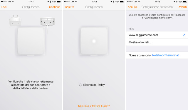 netatmo-termostato-relay-iphone