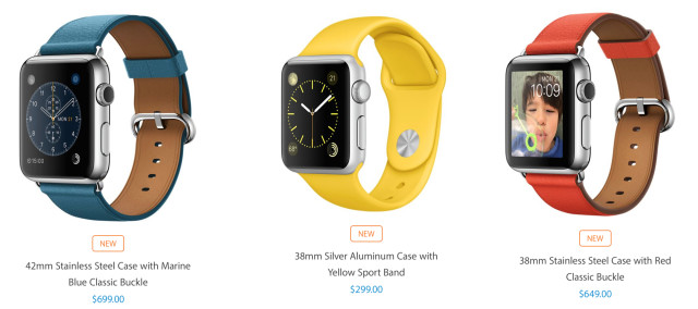 new-apple-watch-models