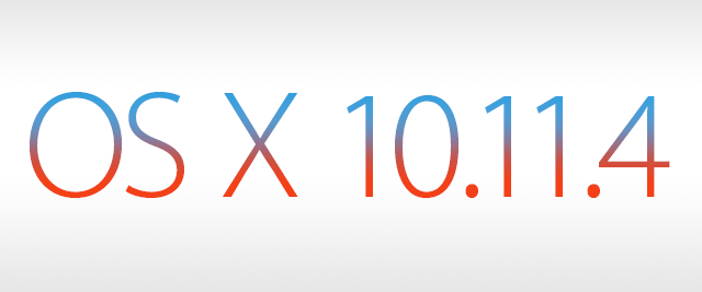 osx-10-11-4
